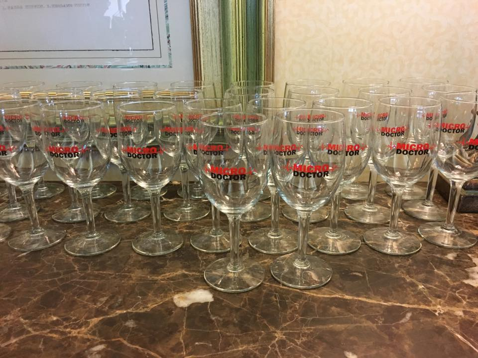 Trumbull-Wine-Down-Business-Mixer-2016 (21)