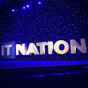 IT nation-2017
